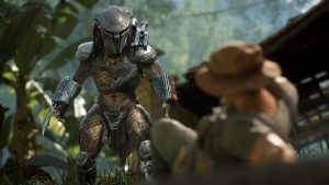 Predator: Hunting Grounds Launching April 24th, 2020