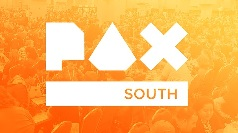 IllFonic at PAX South 2020