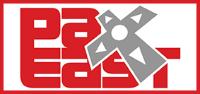 Predator: Hunting Grounds at Pax East 2020